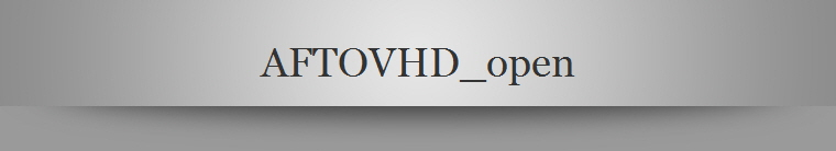 AFTOVHD_open
